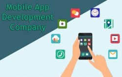 Mobile App Development Company in Sweden | Zennaxx Technology