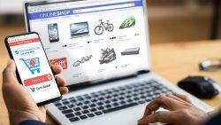 Mohamed Ali Oukassi Bereitstellung von E-Commerce-Diensten