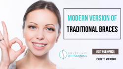 Modern Orthodontic Procedures