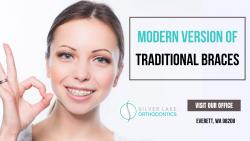 Modern Orthodontic Procedures