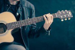 Granada – anuncios clasificados de se buscan músicos – ofertas de empleo para músicos