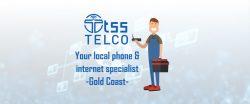 Internet Technician – Gold Coast