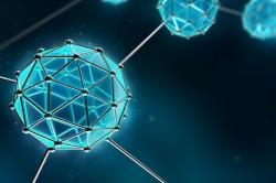 Industrial Nanotech Inc – Global Leading Nanotech Industry