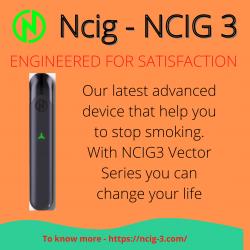NCIG – NCIG3