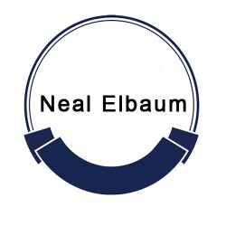 Move Easy Move Fast | Neal Elbaum