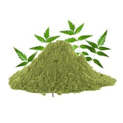 Buy Neem Powder Online at VedaOils