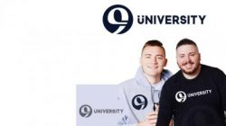 Nine University   Best FBA Amazon Business