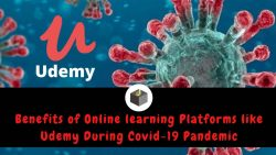 The Best Online Learning Platforms like Udemy
