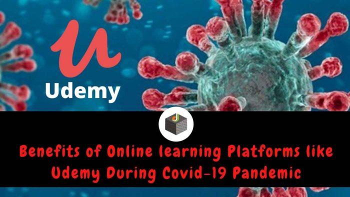 The Best Online Learning Platforms like Udemy