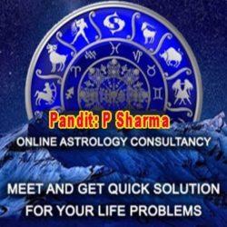 Horoscope Reader Perth