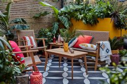 Some Ideas for Renovating and Increasing the Appearance of Your Outdoor Patio