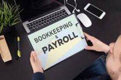 Payroll and Bookkeeping Services- Accessible Accounting