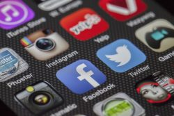top social media management agency and comany . We've helped small businesses rapidly grow ...
