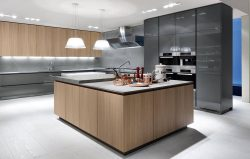 Design Your Kitchen- Kitchen Cabinets Deal