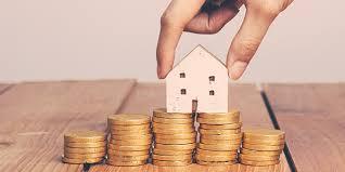 Real Estate Marketer- Jordan Ughanze