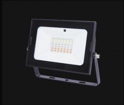 1050RGB-RGB SERIES 50W