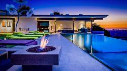 Jordan Ughanze | Expert in Real Estate