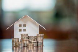 Invest In Real Estate- David Kaup