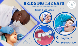 Realize the Dental Care Benefits
