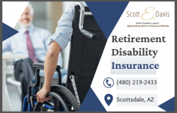 Receive the Best Retirement Insurance