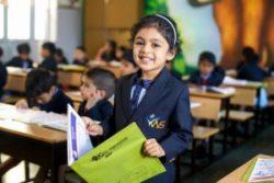 Top Schools in Coimbatore