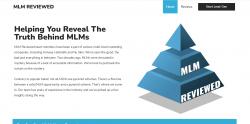 MLM Reviewed