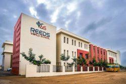 New CBSE Schools in Coimbatore