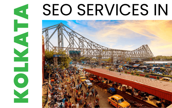Guaranteed seo services Kolkata – THATWARE