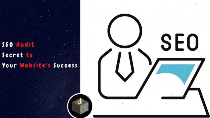 Know The Best SEO Audit Secret For Your Website Success