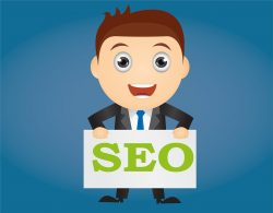 SEO Packages India