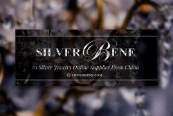 Silver Jewelry Care Guide