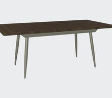 Choose The Most Suitable Small Space Dining Table