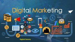 Digital Marketing Agency in Jaipur