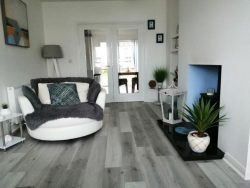 Laminate Flooring Northern Ireland