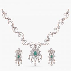 Purchase our stunning modern Indian jewelry online