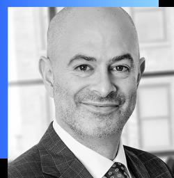 Jeremy Schulman | Commercial Litigator