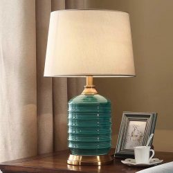 Get the newest collection of table lamps online