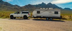 Get The Best Services Of RV Repair in Sacramento