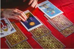 Tarot Card Reading Courses | Institute of Vedic Astrology