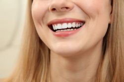 what is the surgical procedure for open bite treatment?