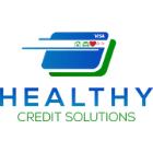 Best Credit Repair Agencies