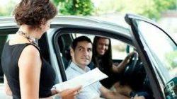 Get your Dealer License in 30 Days – US Dealer