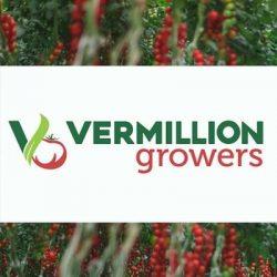 Vermillion Growers | John Deschauer