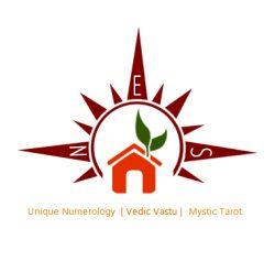 Vedic Vastu -Numerology