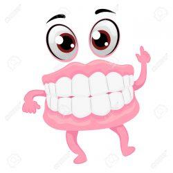 Humana Dental Ppo Provider Near Me