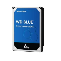 A Few Tips That Will Help You Buy the Best External Hard Drive for Your PC!