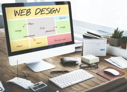 Get The Best Web Development Services From Bridge City Firm's