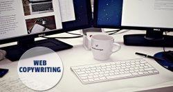 Copywriting Services Agency NY | Professional copywriting