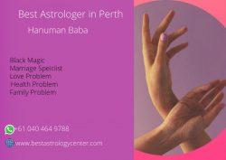 Best Astrologer Perth Horoscope reader Perth