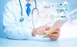 Why is Hospital Management software important? Techbehindit